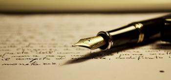 WRITE YOUR STORY! Memoir Writing Workshop Starting Soon