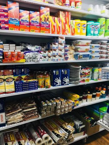 Chagiga in Katamon - Paper goods, Kitchen items, Party supplies, Toys/ Games and much more!