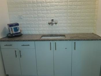Great 2 Room Apartment Investment