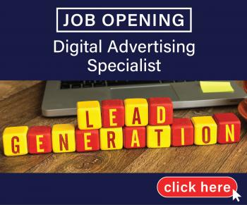 Digital Advertising Specialist
