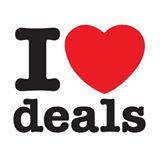 Janglo Deals