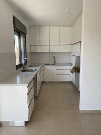 2br - Best Location in Talbieh, Fully Furnished, Totally Renovated