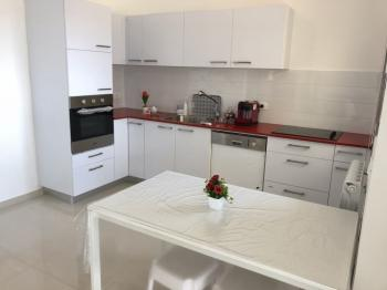 2br - Totally Renovated APT in Abu Tor, All New!! Parking and Balcony