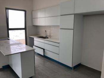 4br - Brand new apt in New Arnona, View, Balcony, Parking, Furnished