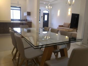 luxury 200 sqm 5 bdr duplex garden apartment