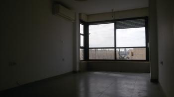 Beautifully Renovated 3BR Furnished Apt for Rent in Rechavia