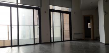 Beautiful duplex for Sale in Arnona