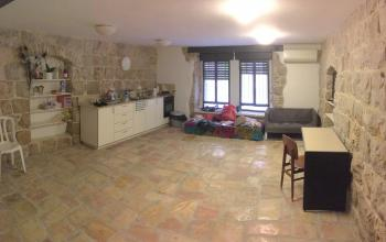 Beautiful 2 rooms apartment in Nachlaot
