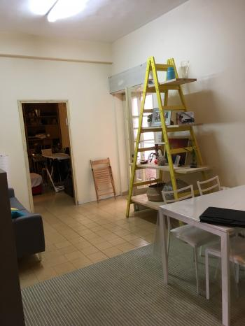 Beautiful 1 room apartment nеear from City Center