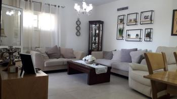 Beautifully Renovated 4BR Apt for Sale in Katamon