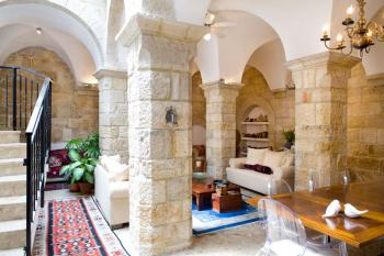 Stunning House for sale in Old Malcha