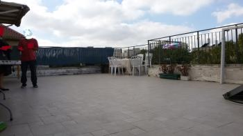 Beautifully Renovated 3BR Garden Apt for Sale in Baka
