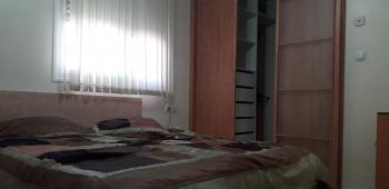 Beautiful Large 2BR Apartment for Sale in Arnona Hatzeira