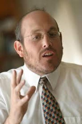 Rav Chayim Soloveichik: English Zoom Shiur on Thursday, August, 6th at 5 pm