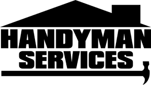 handyman  hard working and Reliable