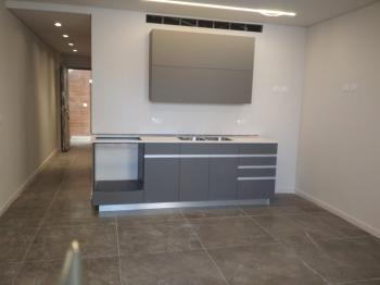 In a new project in Nachlaot, two room apartments  for sale