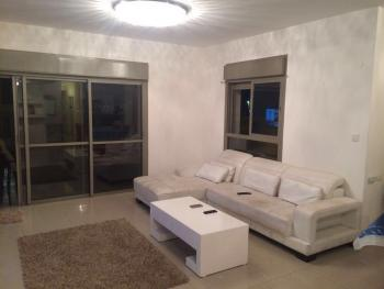 A luxury 200 sqm fully furnished