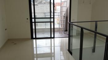 4 bdr privat house brand new 200 sqm