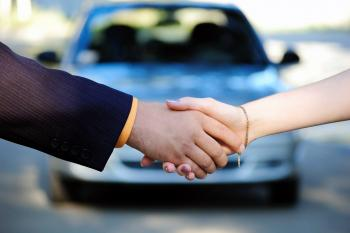 New immigrants, save money on car purchase