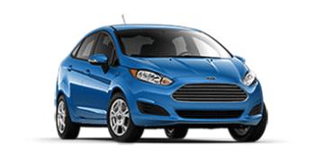 The secrets to saving Money on New Cars