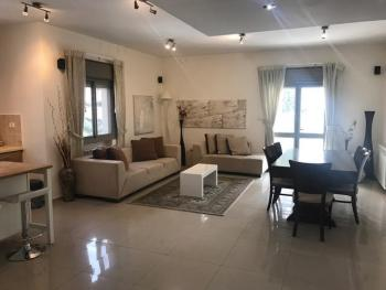 Great 2 1/2 Bedroom Apartment on Mapu St. Low Floor 100% Kosher