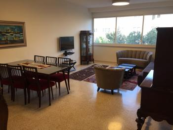 On King David Street 3 Bedrooms 2 Full Baths-100% Kosher