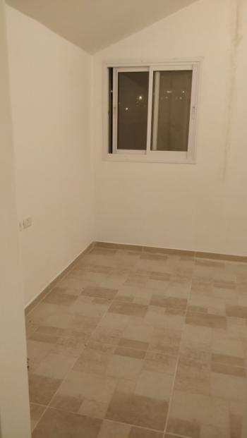 THE SCENIC - MODERN BRIGHT 1 BR RIGHT ON YAFO, GREAT DEAL!