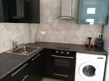 For rent in the city center Spacious 3 room apartment