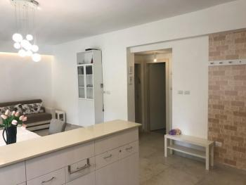 Great 2 Bedroom,100% Kosher Apartment in Rechavia/Downtown Jeruusalem