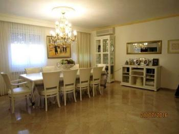 FOR SALE IN HAR NOF Magnificent Villa  #1435