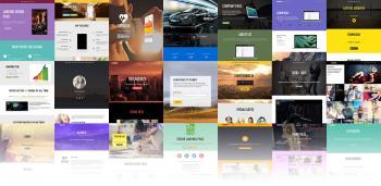 Marketing and web developement