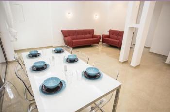Amazing 5 room apartment for sale in Rehavia!