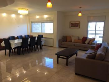 3.5 Bedrooms 2.5 Baths 4th Floor with Elevator (with Shabbat Service) on Shalom Aleichem St.