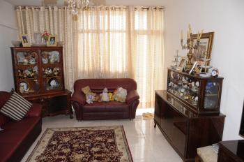 3.5 room apartment for sale in mekor baruch