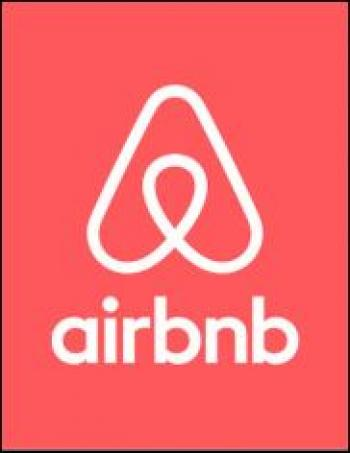 IsraeLifeTip - Secret AirBNB Contact Info ✈ J13