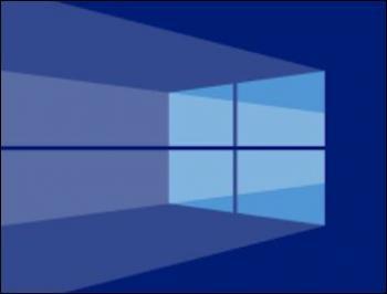 CompuTip - Windows Tips and Tricks: 15 for 10 J-274