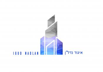 renovated 3 bdr + building permits