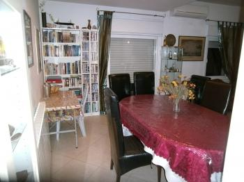 Jerusalem - Katamon - 2 Bedroom Kosher Vacation apartment