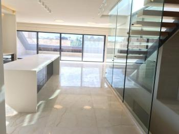 NACHLAOT - Beautiful new Penthouse
