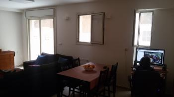 Great garden apartment for Sale in Arnona