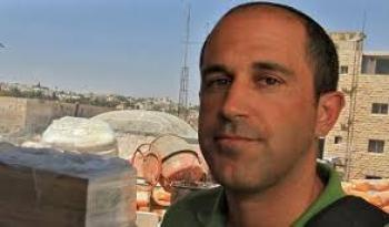 VIDEO: Aryeh King on Jerusalem after 50 Year, Where Will We Be In Another 50 Years?