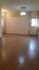 FOR SALE IN TALBIEH 3 Bedrooms - Great Location  #1421