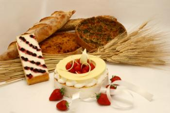 8 fun facts about Shavuot in Israel