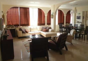 BY OWNER, GREAT DEAL, BEAUTIFUL, CENTRAL APT in RESIDENTIAL BAKA