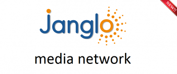 Launching the Janglo Media Network, with 3 amazing partner sites