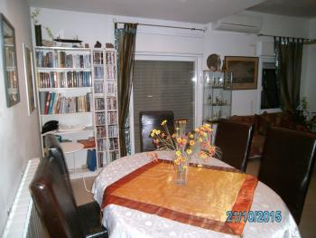 Vacation - Holiday Kosher Apartment Katamon Jerusalem