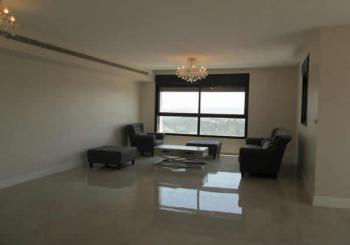 Beautiful luxury 5 rooms in �Nachlaot Heights�
