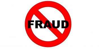 Fighting fraudsters on social media
