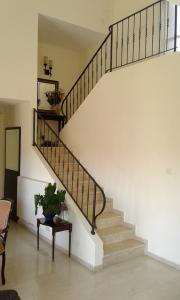 Beautiful Duplex For Sale in Givat Massuah