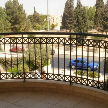 CASPI RESIDENCE, Wonderful apartment for rent, 3 rooms, renovated, sunlight, 2 full bathrooms, bal